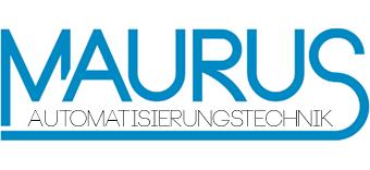 Maurus-Automation