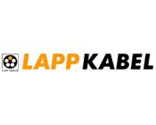 Lappkabel Logo - MAURUS Automatisierungstechnik