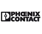 Phoenix Logo - MAURUS Automatisierungstechnik