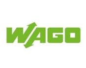 Logo Wago - MAURUS Automatisierungstechnik in Bodenheim