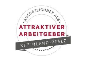 Attraktiver Arbeitgeber - MAURUS Automatisierungstechnik in Bodenheim