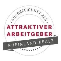 Attraktiver Arbeitgeber Rheinland-Pfalz